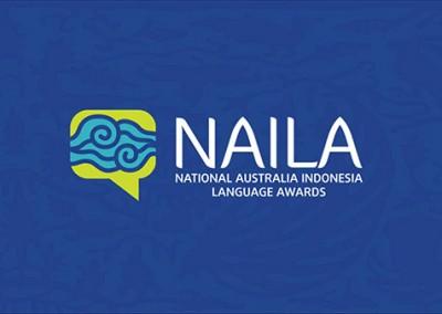 NAILA 2015 Awards